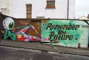 http://www.bristol-street-art.co.uk/gallery/photo/remember-the-future